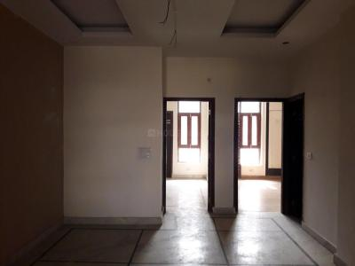 Gallery Cover Image of 1425 Sq.ft 3 BHK Independent Floor for buy in Sector 49 for 4342000