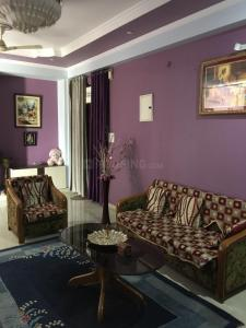 Gallery Cover Image of 1800 Sq.ft 3 BHK Apartment for buy in Charbagh for 6900000