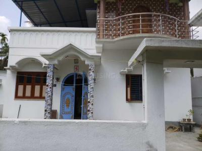 Gallery Cover Image of 950 Sq.ft 3 BHK Villa for buy in Joka for 2300000