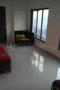 Gallery Cover Image of 580 Sq.ft 2 BHK Apartment for rent in Shraddha Orchid Avenue, Bhandup West for 26500