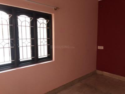 Gallery Cover Image of 1200 Sq.ft 2 BHK Independent House for rent in GB Palya for 18000