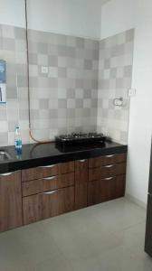 Gallery Cover Image of 650 Sq.ft 1 BHK Apartment for rent in Sadashiv Peth for 17000