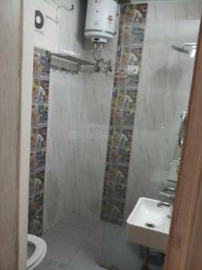 Bathroom Image of Guru Droyan in Karol Bagh