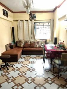 Gallery Cover Image of 940 Sq.ft 3 BHK Apartment for buy in Vasai West for 5500000