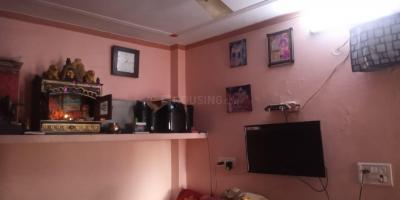 Gallery Cover Image of 222 Sq.ft 1 BHK Independent Floor for buy in Trilokpuri for 1050000