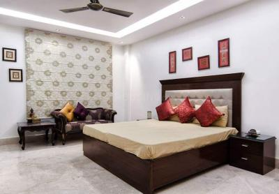 Gallery Cover Image of 950 Sq.ft 2 BHK Apartment for rent in Hyder Nagar for 17000