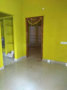 Gallery Cover Image of 495 Sq.ft 1 BHK Apartment for rent in Ameerpet for 7000