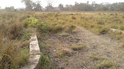 1440 Sq.ft Residential Plot for Sale in Pailan, Kolkata