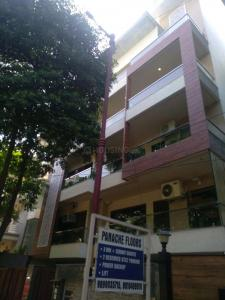 Gallery Cover Image of 2000 Sq.ft 3 BHK Independent Floor for buy in Sector 49 for 13500000