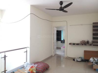 Gallery Cover Image of 2108 Sq.ft 3 BHK Apartment for buy in Aban Essence, Kudlu for 9800000
