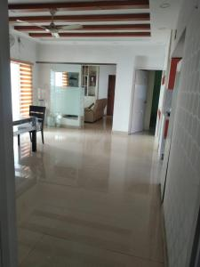 Gallery Cover Image of 1916 Sq.ft 3 BHK Apartment for buy in Besant Nagar for 28500000