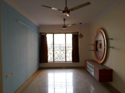 Gallery Cover Image of 1125 Sq.ft 2 BHK Apartment for buy in Govandi for 24500000