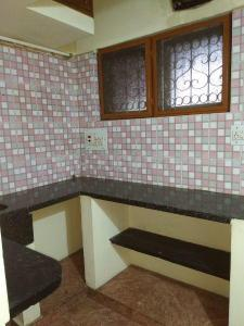 Gallery Cover Image of 600 Sq.ft 1 BHK Independent Floor for rent in Indira Nagar for 18000