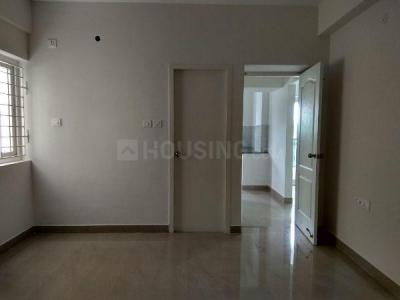 Gallery Cover Image of 544 Sq.ft 1 BHK Apartment for buy in Selvapuram South for 1996480