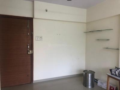 Gallery Cover Image of 430 Sq.ft 1 RK Apartment for buy in KP Devanshi, Malad West for 8000000