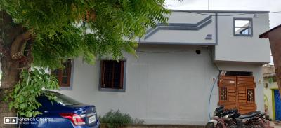 Gallery Cover Image of 662 Sq.ft 2 BHK Independent House for buy in Patancheru for 4600000