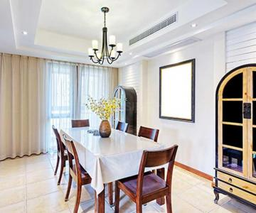 Gallery Cover Image of 1735 Sq.ft 3 BHK Apartment for buy in Incor One City, Kukatpally for 17000000