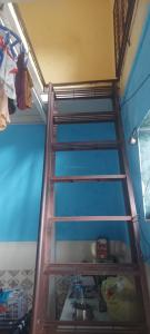 Gallery Cover Image of 300 Sq.ft 1 RK Independent House for buy in Ghatkopar East for 1600000