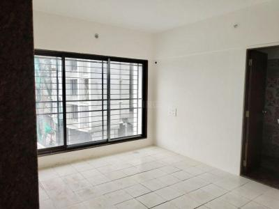 Gallery Cover Image of 1400 Sq.ft 3 BHK Apartment for rent in ACME Oasis, Kandivali East for 38000