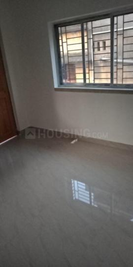 Bedroom Image of Lladies PG in Barrackpore