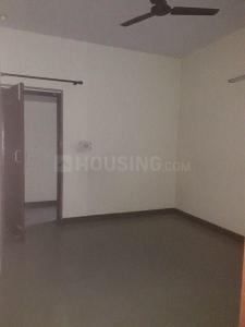 Gallery Cover Image of 1400 Sq.ft 2 BHK Apartment for rent in PI Greater Noida for 9999