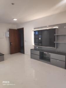 Gallery Cover Image of 1676 Sq.ft 3 BHK Apartment for buy in Jogupalya for 30500000