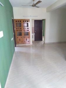 Gallery Cover Image of 1800 Sq.ft 3 BHK Apartment for rent in Kottivakkam for 30000