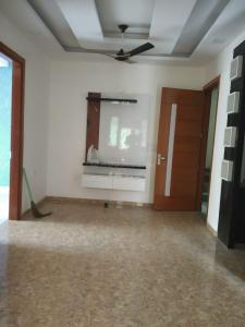 Gallery Cover Image of 850 Sq.ft 2 BHK Apartment for buy in Vasundhara for 3360000