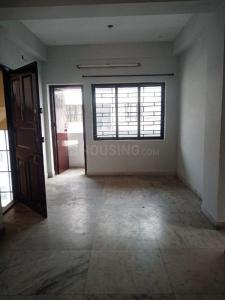 Gallery Cover Image of 1100 Sq.ft 2 BHK Apartment for buy in Kasba for 6900000