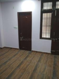 Gallery Cover Image of 1000 Sq.ft 2 BHK Apartment for buy in Indira Nagar for 3000000