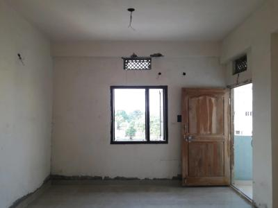 Gallery Cover Image of 1000 Sq.ft 2 BHK Apartment for buy in Tarnaka for 4200000
