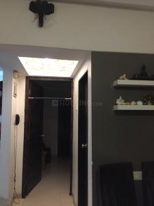 Gallery Cover Image of 4000 Sq.ft 3 BHK Independent House for rent in Kasarvadavali, Thane West for 40000