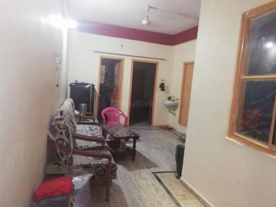 Gallery Cover Image of 750 Sq.ft 2 BHK Apartment for buy in Peer Gate Area for 2200000