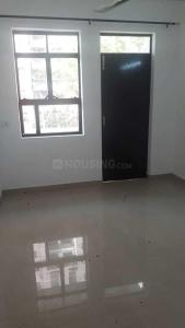 Gallery Cover Image of 202 Sq.ft 1 RK Apartment for rent in Sector 54 for 14000