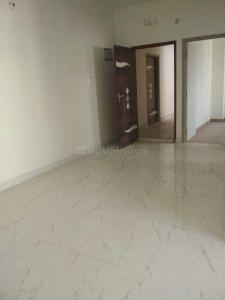 Gallery Cover Image of 1200 Sq.ft 3 BHK Apartment for buy in Sheltercon Manabendra Enclave, Garia for 6100000