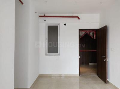 Gallery Cover Image of 530 Sq.ft 2 BHK Apartment for rent in Runwal Forest Tower 1 To 4, Kanjurmarg West for 30000