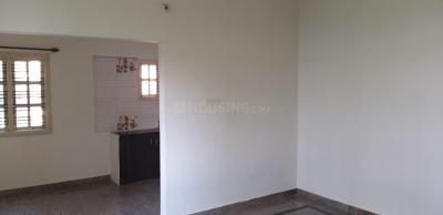 Gallery Cover Image of 1250 Sq.ft 3 BHK Apartment for rent in Sobha Tulip, JP Nagar for 30000