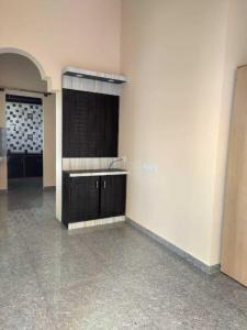 Gallery Cover Image of 1200 Sq.ft 2 BHK Independent Floor for rent in Krishnarajapura for 13500