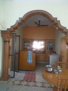 Gallery Cover Image of 1300 Sq.ft 2 BHK Independent House for buy in Meerpet for 11000000