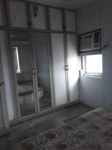 Gallery Cover Image of 1700 Sq.ft 5 BHK Apartment for rent in Andheri East for 190000