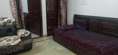 Gallery Cover Image of 900 Sq.ft 2 BHK Independent Floor for buy in Model Town for 4600000