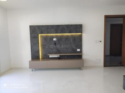 Gallery Cover Image of 903 Sq.ft 2 BHK Apartment for buy in Provident Too Good Homes, Sampigehalli for 5649000