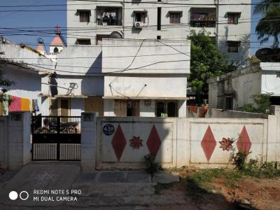 Gallery Cover Image of 203 Sq.ft 2 BHK Independent Floor for buy in Vanasthalipuram for 9000000