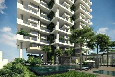 Gallery Cover Image of 12459 Sq.ft 6 BHK Apartment for buy in Parel for 360000000
