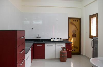 Kitchen Image of PG 4643508 Halanayakanahalli in Halanayakanahalli
