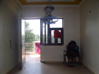 Gallery Cover Image of 1650 Sq.ft 2 BHK Independent Floor for buy in Sector 46 for 11000000