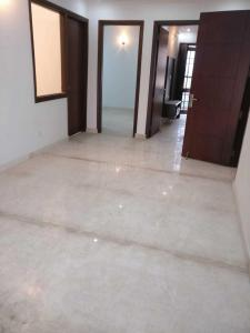 Gallery Cover Image of 1800 Sq.ft 3 BHK Independent Floor for rent in Paschim Vihar for 45000