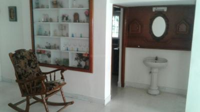Gallery Cover Image of 1000 Sq.ft 2 BHK Apartment for rent in Sri Nagar Colony for 20000