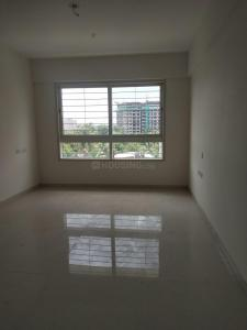 Gallery Cover Image of 1500 Sq.ft 3 BHK Apartment for rent in Chembur for 61000