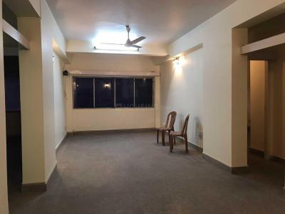 Gallery Cover Image of 2200 Sq.ft 3 BHK Apartment for buy in Ballygunge for 18700000
